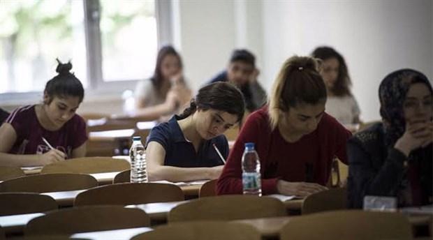 Sene sonunda 1,8 milyon öğrenci 8'inci sınıftan mezun oluyor: Anadolu liselerinde 1970'lere dönülebilir