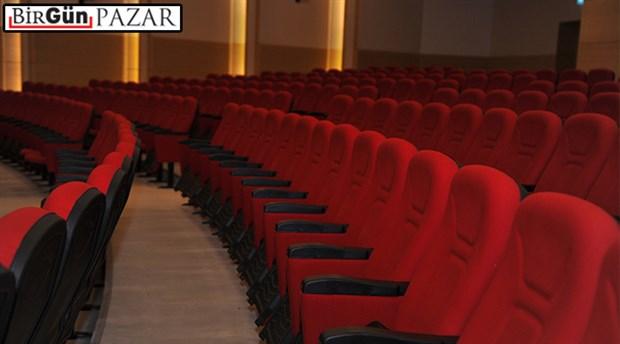 Yeni sinema yönetmeliği neleri değiştiriyor?