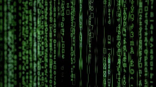Siber saldırı sonrası Garanti ve Türk Telekom'dan açıklama
