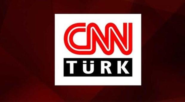 CNN Türk'ten Atatürk sansürü