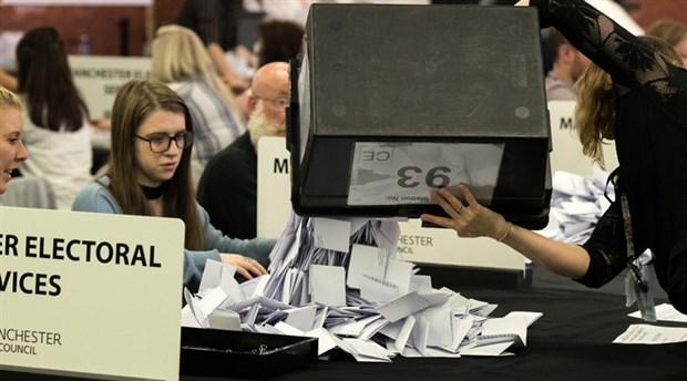 İngiltere'de erken genel seçim hakkında bilinmesi gerekenler