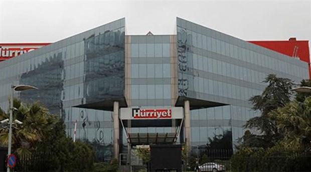 Hürriyet'te deprem sürüyor: İşten çıkarmalar devam ediyor iddiası