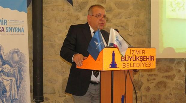 Ege'nin iki yakasının kardeş kentleri: İzmir ve Selanik