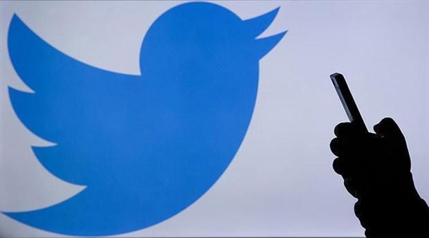 Trollerle mücadele için  bize ve Twitter'a düşenler