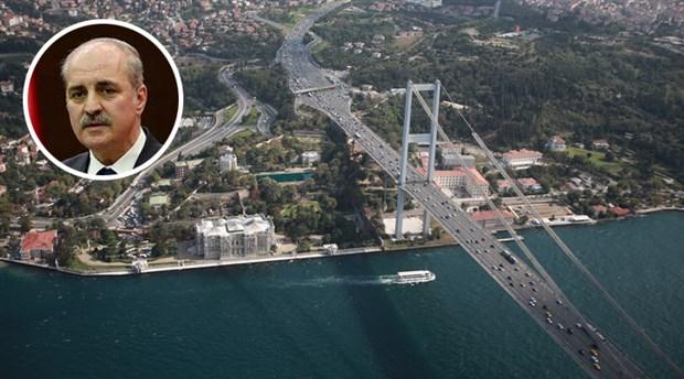 AKP'den yetki darbesine 'ulusal proje' savunması