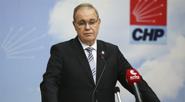 CHP'den Soylu'ya İmamoğlu yanıtı: Hesabı sorulacak!