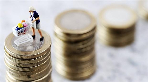 CHP'den TÜİK'in enflasyon rakamlarına tepki
