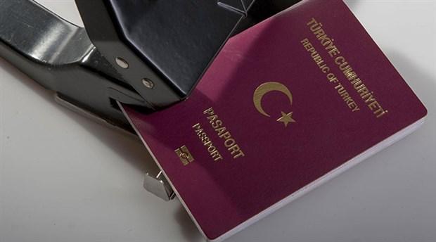 2019 Pasaport ücretleri ne kadar? Pasaport ücretleri 2020 yılında ne kadar olacak? Pasaport ücretlerine ne kadar zam geldi?