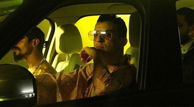 Norm Ender'in 'Mekanın Sahibi' şarkısı Spotify'dan kaldırıldı