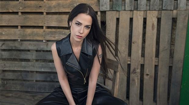 Zeynep Doruk: Müzikten başka  hiçbir şey istemedim