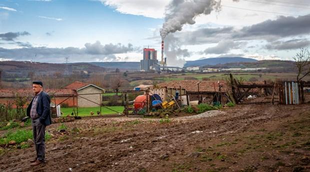 Filtresiz termik santralların kapatılması için başvuru yapıldı: Havayı kirletip parayı alıyorlar