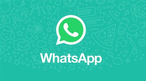 İşte WhatsApp'ın yeni emoji'leri