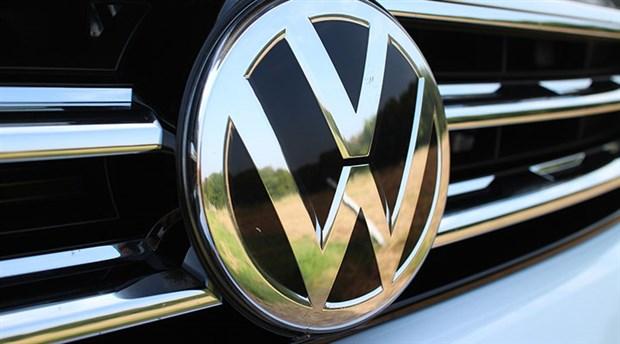 Volkswagen yetkilisi: Yatırımın tüm olumsuzluklara rağmen gerçekleşeceği düşüncesindeyim