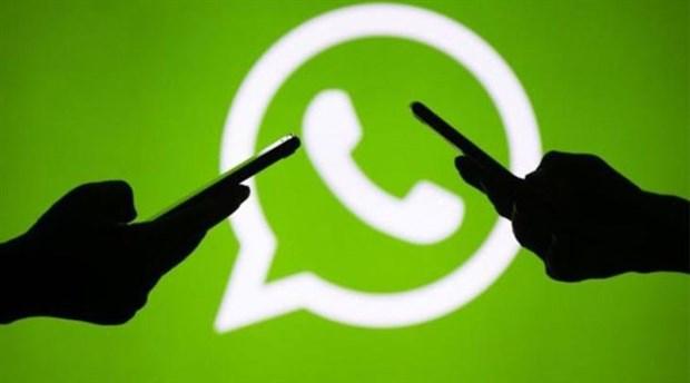 WhatsApp, beklenen özelliğini kullanıma sundu