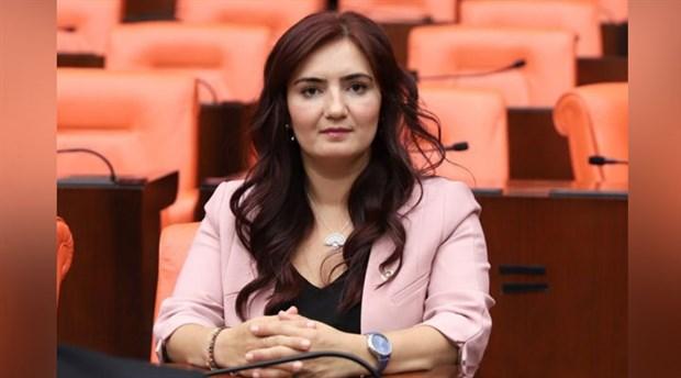 CHP'li Kılıç: Tarım Bakanının şirketi de icralık olmaktan kurtulamadı