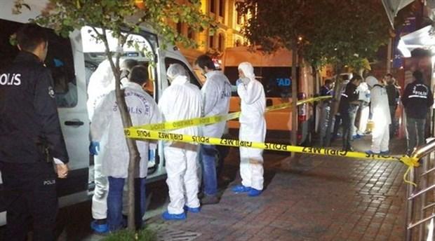 İstanbul Valiliği'nden ölü bulunan 4 kardeşle ilgili açıklama