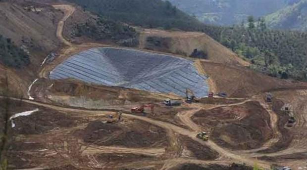 Murat Dağı için mücadeleye devam vurgusu: Murat Dağı'nı kimseye vermeyeceğiz
