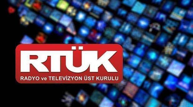 AKP'de Faruk Bildirici rahatsızlığı