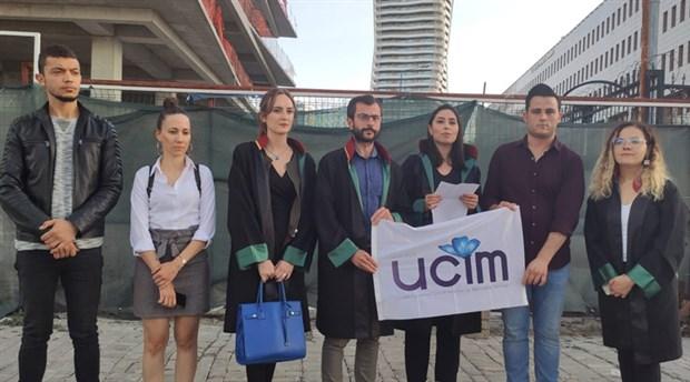 İzmir'de adalet yerini buldu, istismar cezasız kalmadı