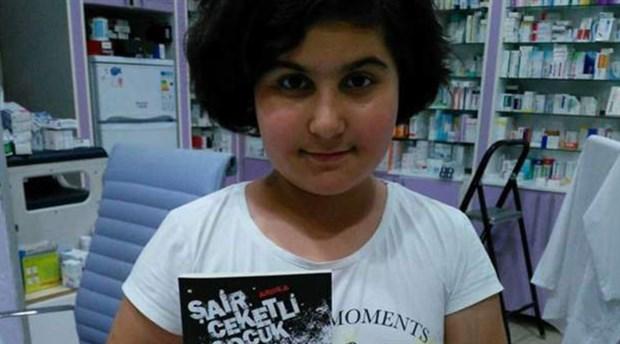 Rabia Naz'ın ölümünü araştırmak için kurulan TBMM Araştırma Komisyonu, Eynesil'de aileyi dinledi