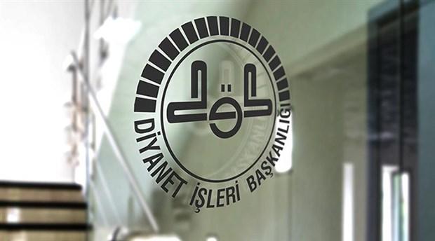 Türkiye Diyanet Vakfı'na para akıyor: Gelir 1,2 milyar