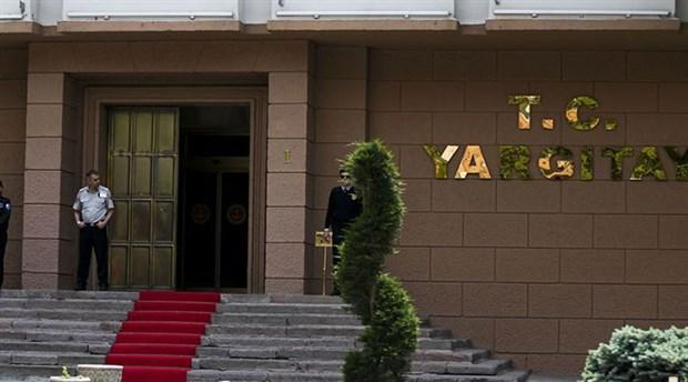 Yargıtay, Fahri Kasırga'nın alıkonulmasına ilişkin davada kararını verdi