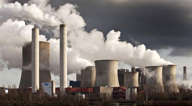İklimi millet bahçesi değil fosilden vazgeçmek kurtarır
