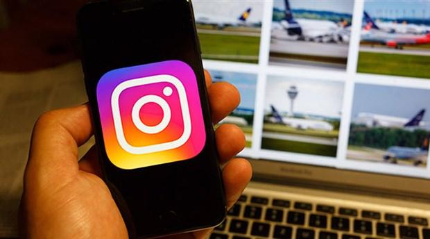 Instagram'ın yeni özelliği tüm dünyada test edilmeye başlanacak