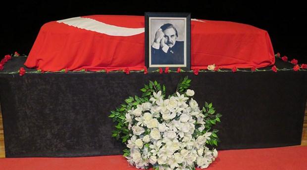 'Hocaların Hocası' Özdemir Nutku'yu binler gözyaşlarıyla uğurladı