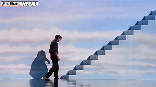 Yakup'un merdivenleri