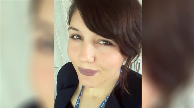 Antep'te bir öğretmen mobbing nedeniyle yaşamına son verdi
