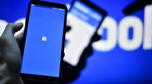 Facebook'tan öğrenciler için yeni uygulama