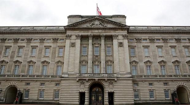 İngiliz kraliyeti yıllık 110 bin lira maaşlı temizlikçi arıyor