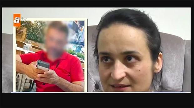Birbirinden habersiz 7 kadınla evlenen adamın 4. eşi konuştu