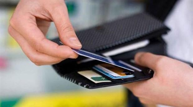 İnternetten kredi kartıyla güvenli alışveriş nasıl yapılır?