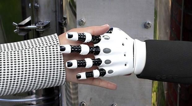 Yapay zekaya bağlı 143 yeni meslek geliyor