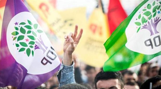 4 HDP'li belediyeye daha kayyum atandı!