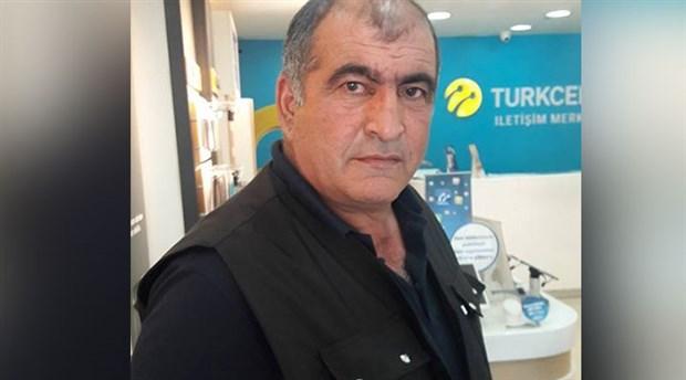 Bursa'da iş cinayeti: İskeleden düşen işçi yaşamını yitirdi