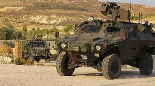 Elazığ Valiliği'nden açıklama: 15 ayrı bölge özel güvenlik bölgesi ilan edilmiştir