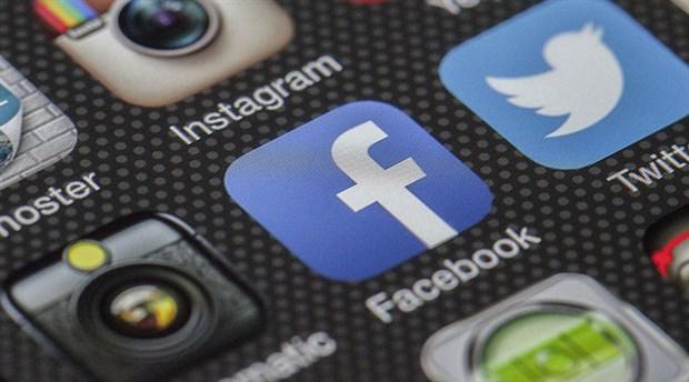 Facebook bu yıl 5.4 milyar 'fake' hesabı sildi