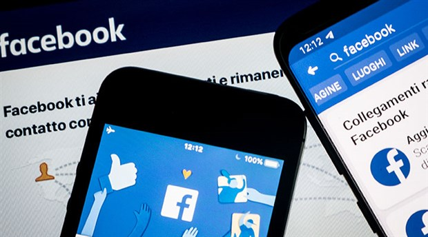 Facebook'tan yeni ödeme sistemi: Facebook Pay