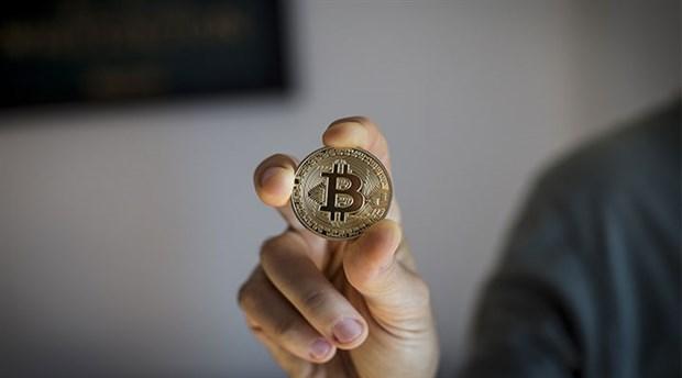 Muğla'da 'Bitcoin' dolandırıcılığı