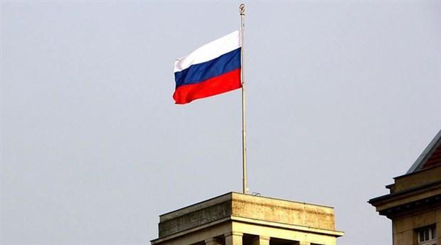 Rusya: IŞİD üyeliğiyle suçlanan vatandaşlarımızı kabul etmeye hazırız