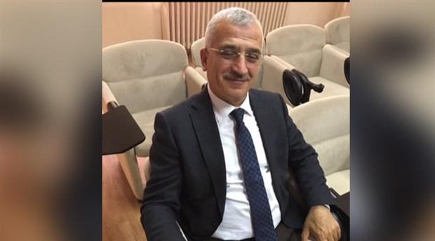AKP'li grup başkanvekilinden Atatürk'e hakaret