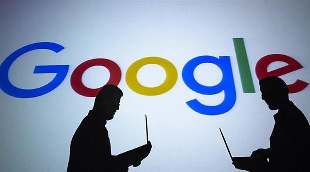 'Google milyonlarca ABD vatandaşının sağlık verilerini topluyor'