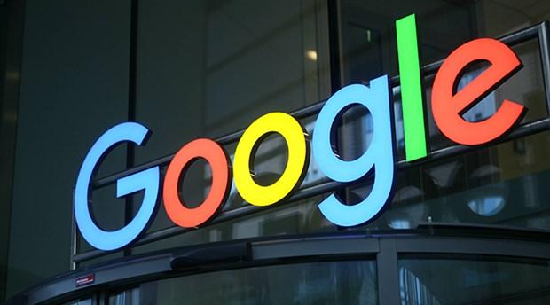 Google milyonlarca hastanın verisini izinsiz topladı