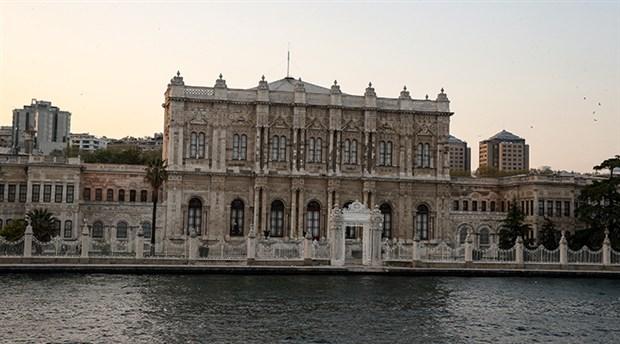 Milli Saraylar Müzekart kapsamına alınıyor