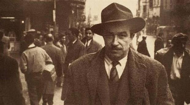 49. Orhan Kemal Roman Armağanı için başvurular başladı