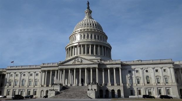 ABD Senatosu'ndan 'Türkiye'ye yaptırımlar' konusunda yeni açıklama