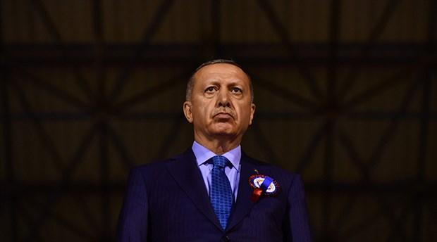 AKP'de 3 formüllü arayış